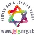 Jewish Gay and Lesbian Group