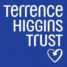 terrance-higgins-trusty