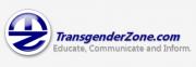 Transgenderzone