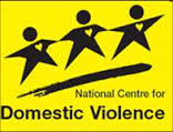 National Centre for Domestic Violence