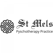 St Mel's Psychotherapy Practice