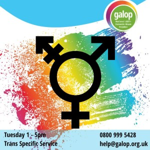 trans service GALAOP