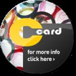 Ccard-condom-scheme-button