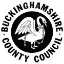 Buckinghamshire Family Information Service