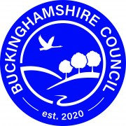 Buckinghamshire Council's Adoption Services