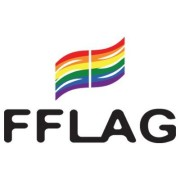 Families & Friends of Lesbians & Gays (FFLAG)