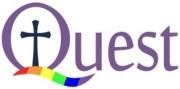 Quest, Lesbian and Gay Catholics