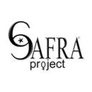 Safra Project