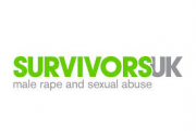 Survivors UK