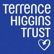 Terrence Higgins Trust