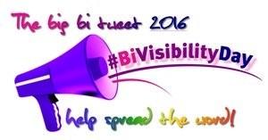 bi-visibility-day