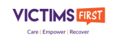 Victims First