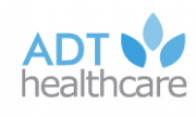ADT Healthcare
